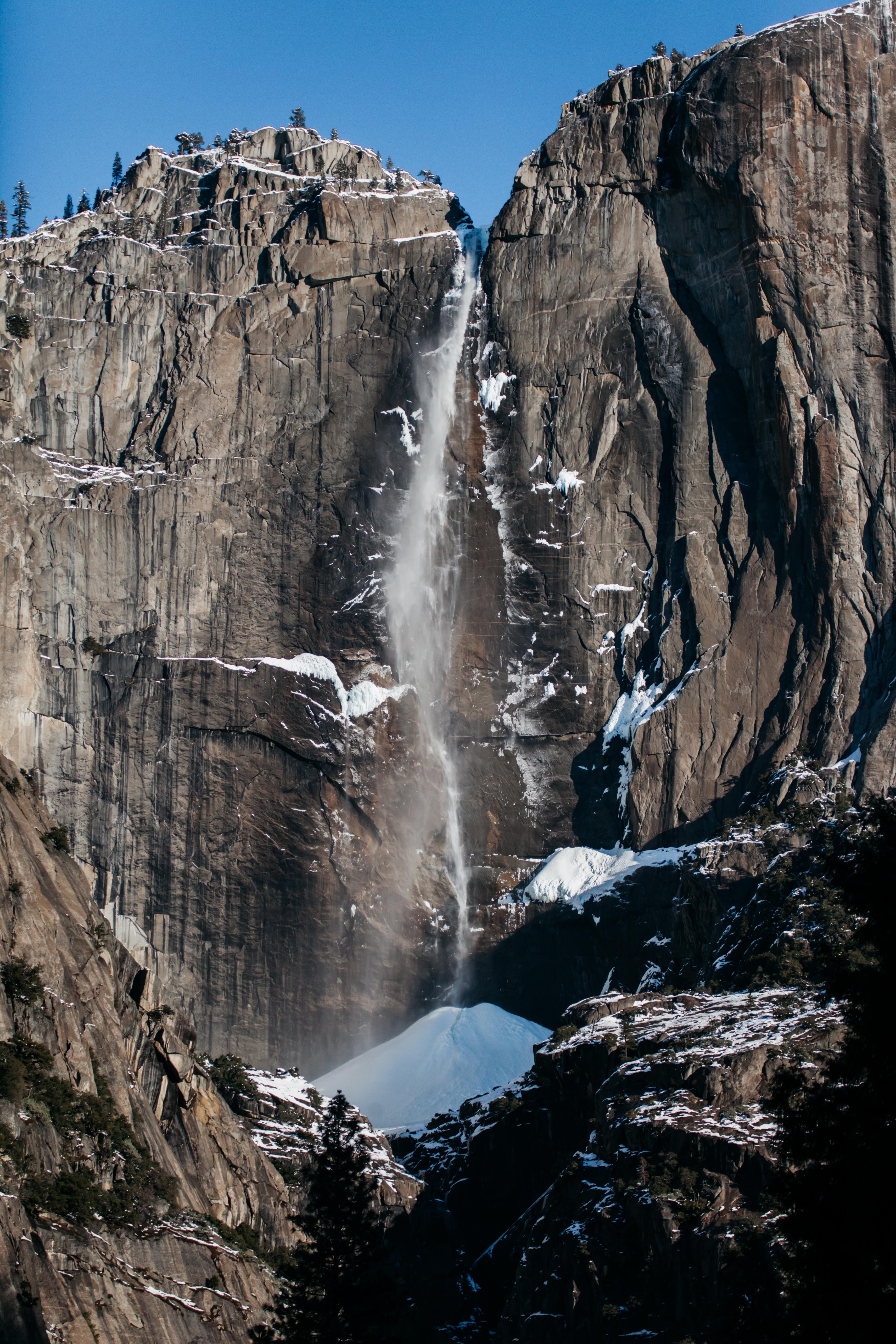 Yosemite-2016-26