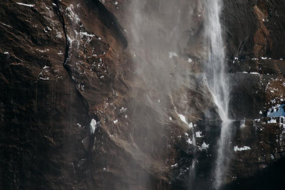Yosemite-2016-27