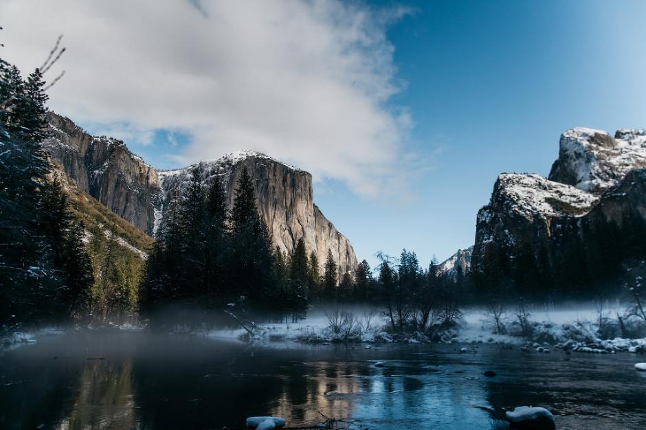 Yosemite-2016-49